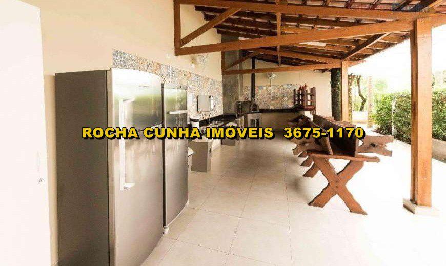 Apartamento 3 quartos à venda São Paulo,SP - R$ 350.000 - GALANTE1158 - 1