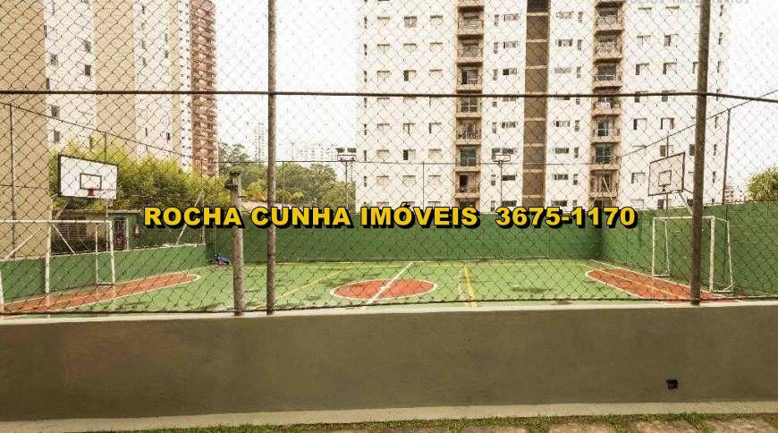 Apartamento 3 quartos à venda São Paulo,SP - R$ 350.000 - GALANTE1158 - 2