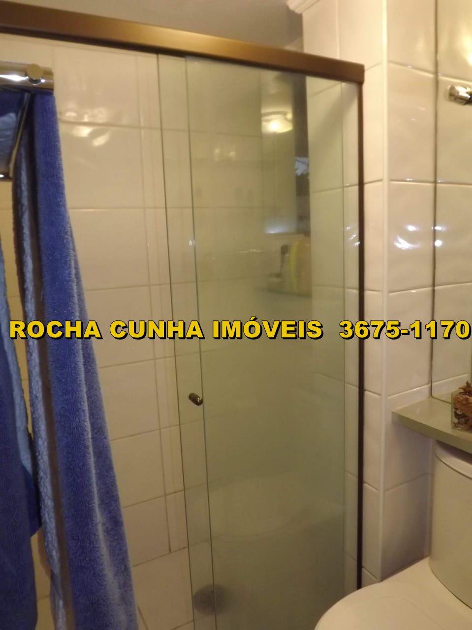 Apartamento 3 quartos à venda São Paulo,SP - R$ 350.000 - GALANTE1158 - 4