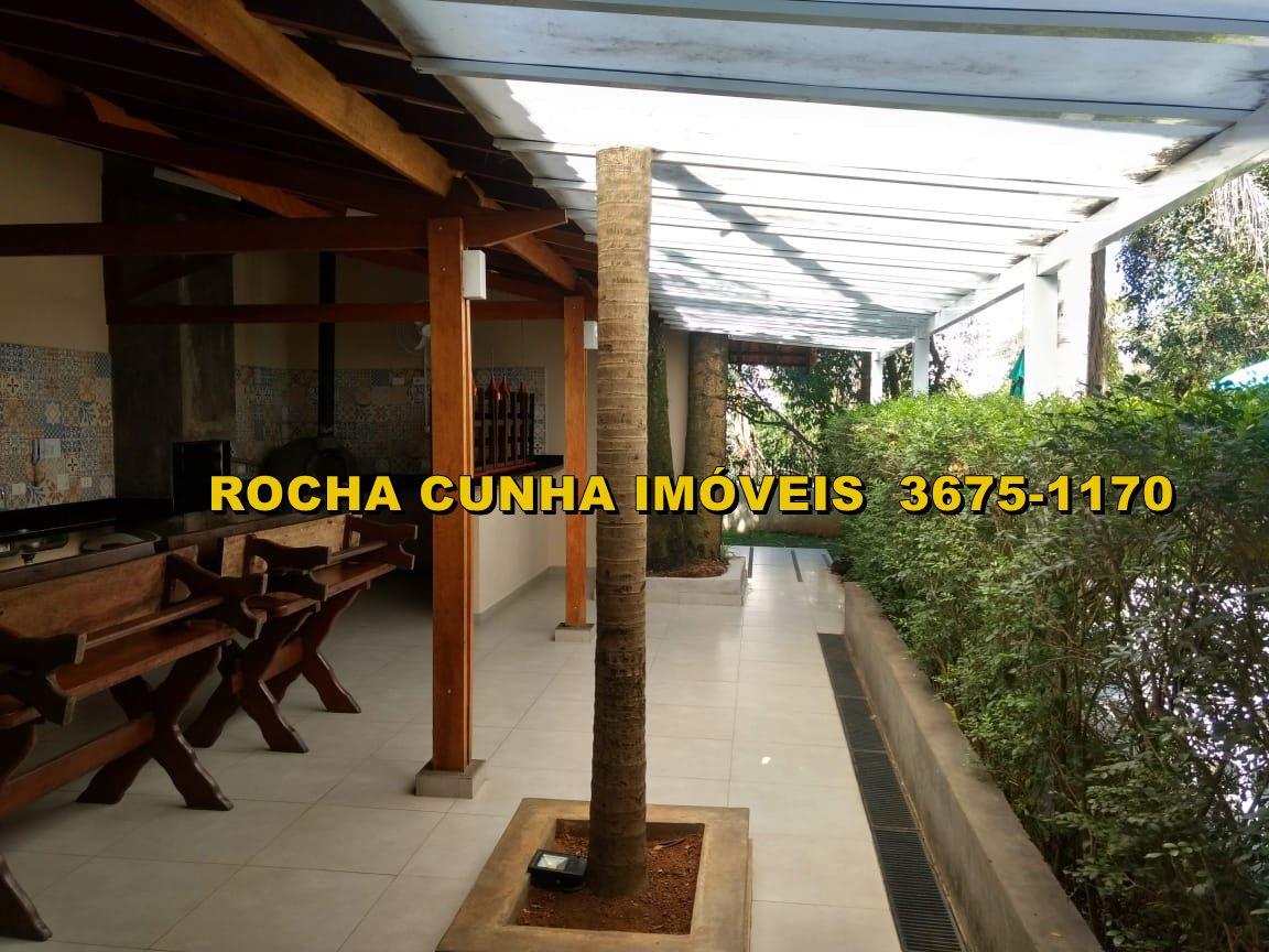 Apartamento 3 quartos à venda São Paulo,SP - R$ 350.000 - GALANTE1158 - 5