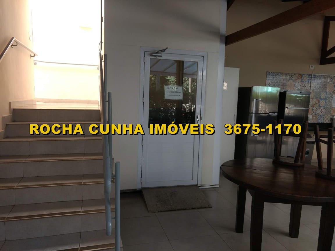 Apartamento 3 quartos à venda São Paulo,SP - R$ 350.000 - GALANTE1158 - 6
