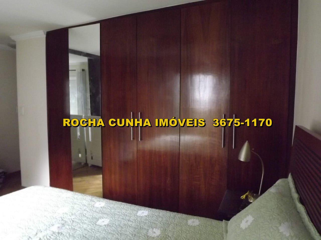 Apartamento 3 quartos à venda São Paulo,SP - R$ 350.000 - GALANTE1158 - 8