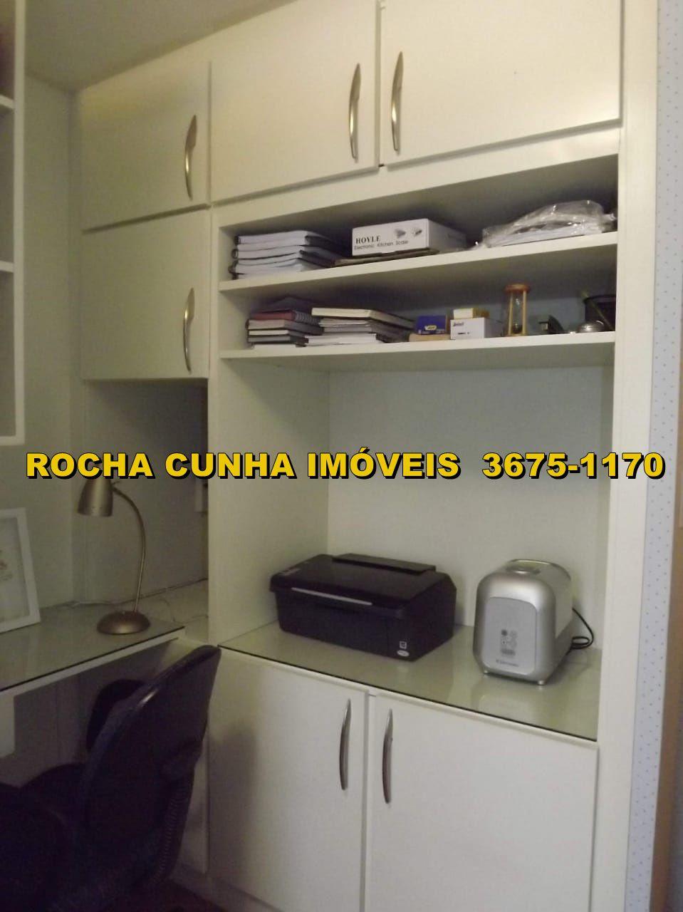 Apartamento 3 quartos à venda São Paulo,SP - R$ 350.000 - GALANTE1158 - 9