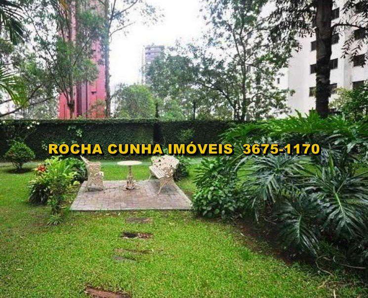 Apartamento 3 quartos à venda São Paulo,SP - R$ 350.000 - GALANTE1158 - 10