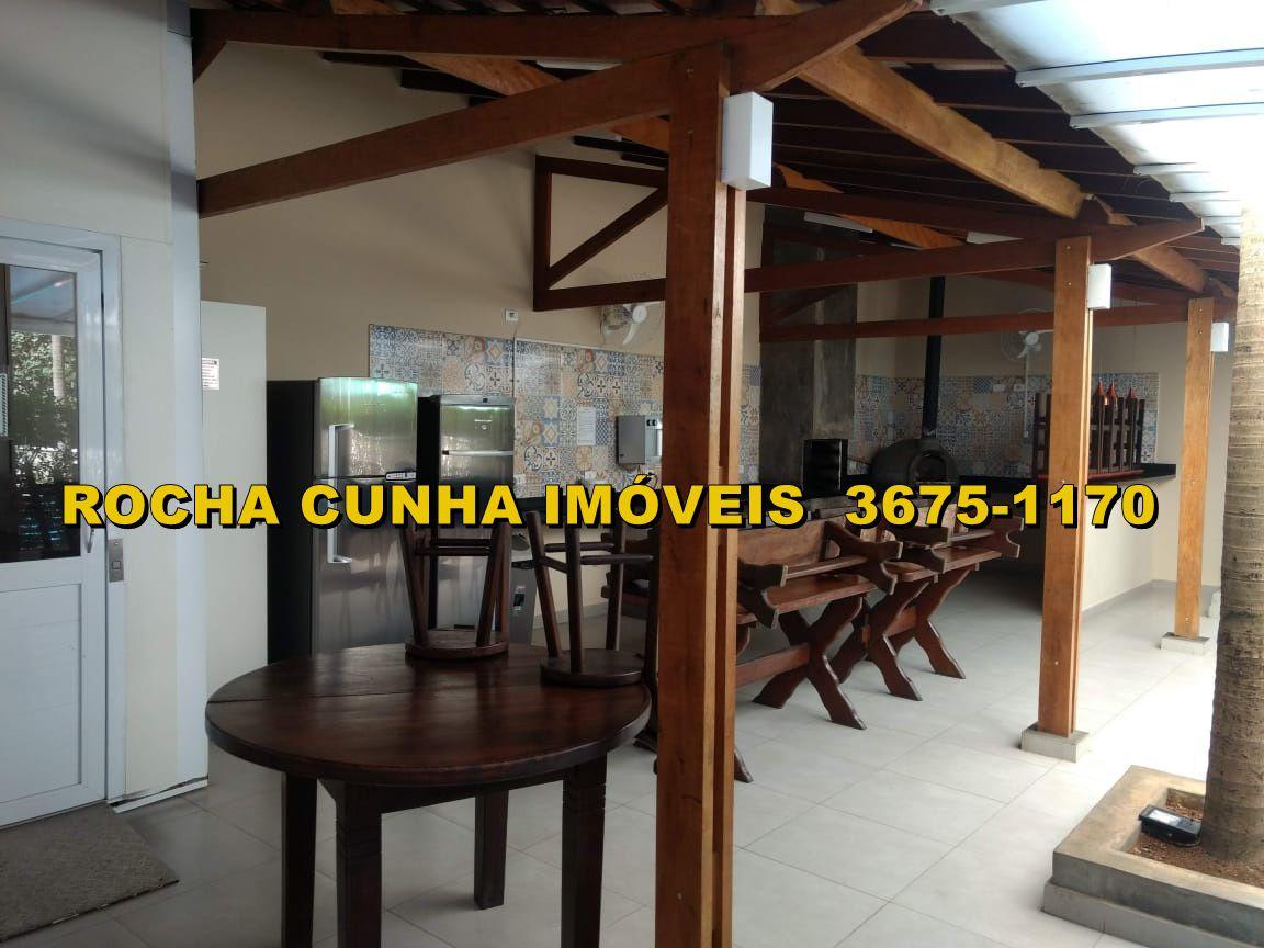 Apartamento 3 quartos à venda São Paulo,SP - R$ 350.000 - GALANTE1158 - 11