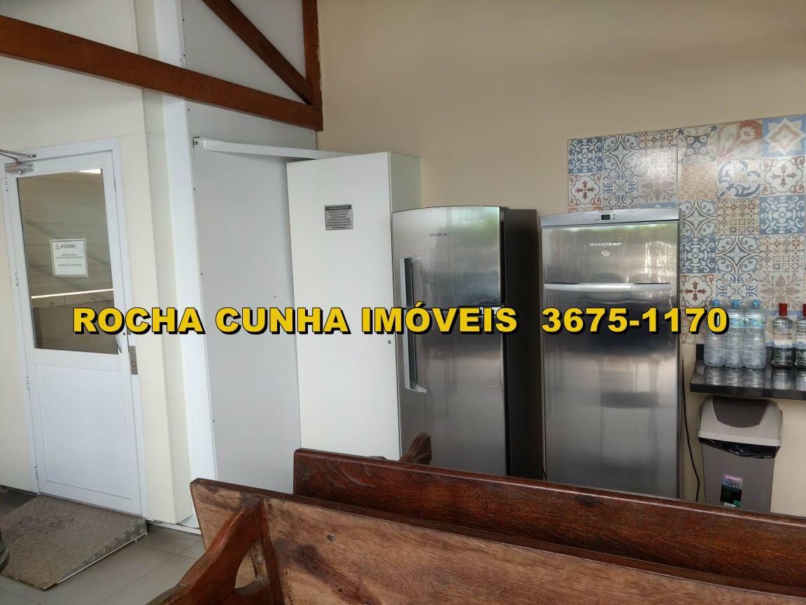 Apartamento 3 quartos à venda São Paulo,SP - R$ 350.000 - GALANTE1158 - 12