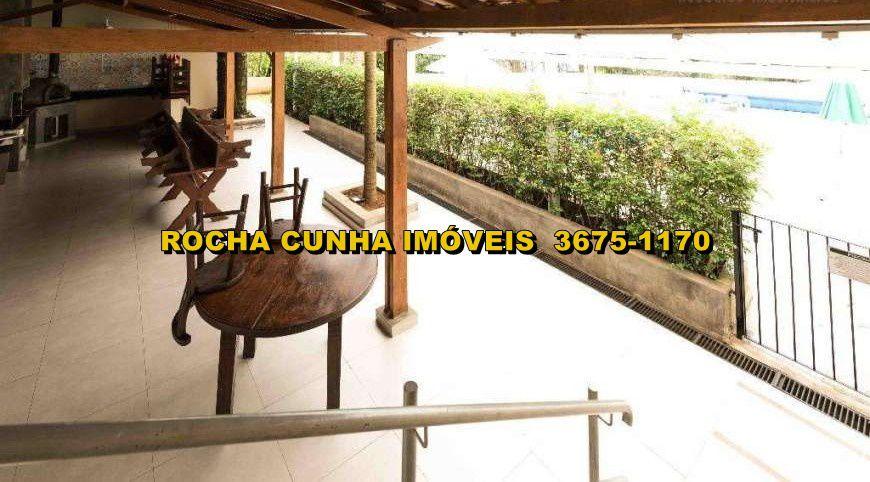 Apartamento 3 quartos à venda São Paulo,SP - R$ 350.000 - GALANTE1158 - 13