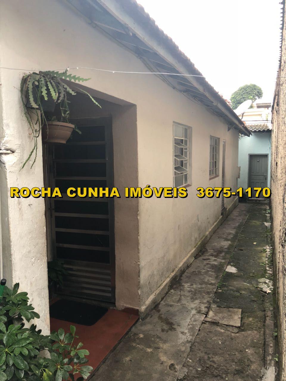 Galpão 400m² à venda São Paulo,SP - R$ 1.300.000 - GALPAO0002 - 3