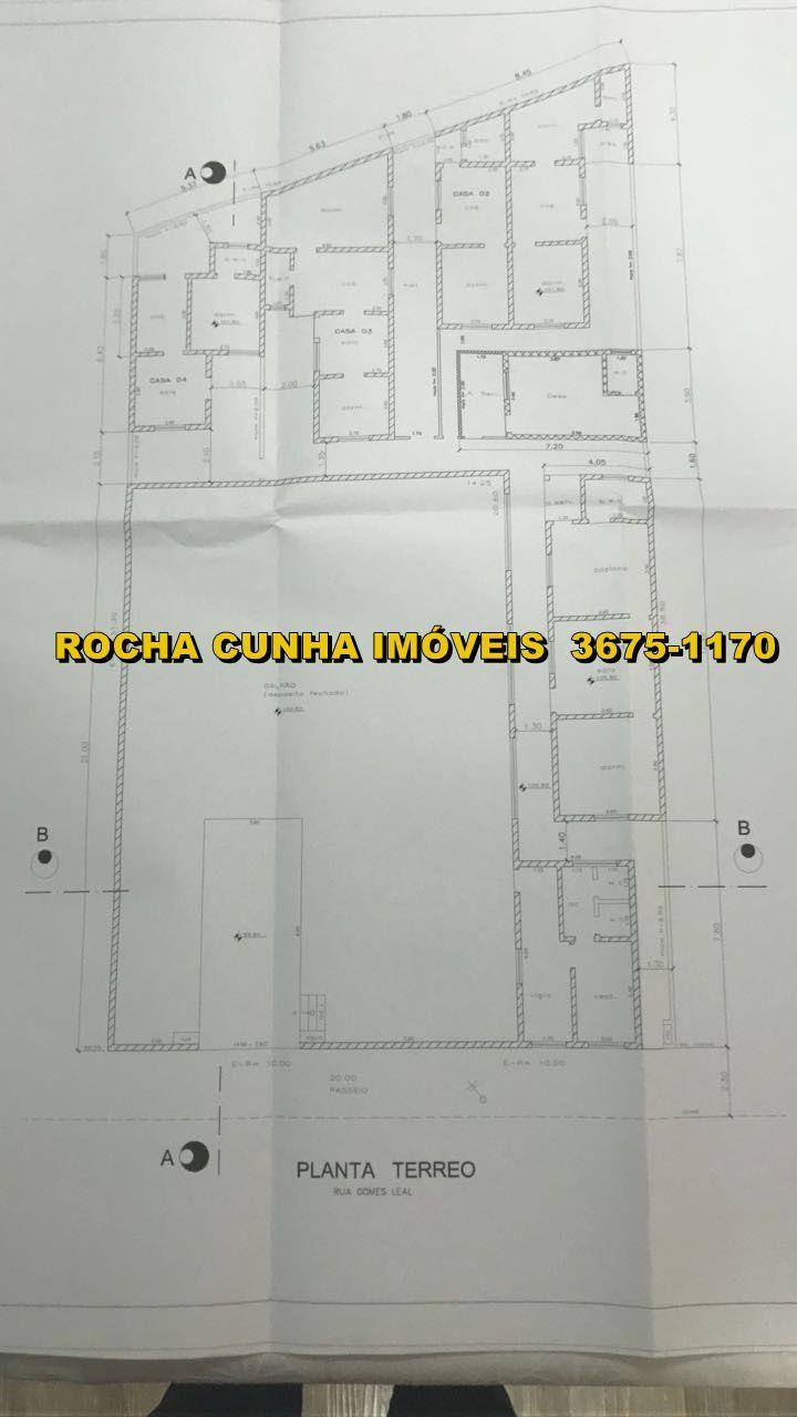 Galpão 400m² à venda São Paulo,SP - R$ 1.300.000 - GALPAO0002 - 10