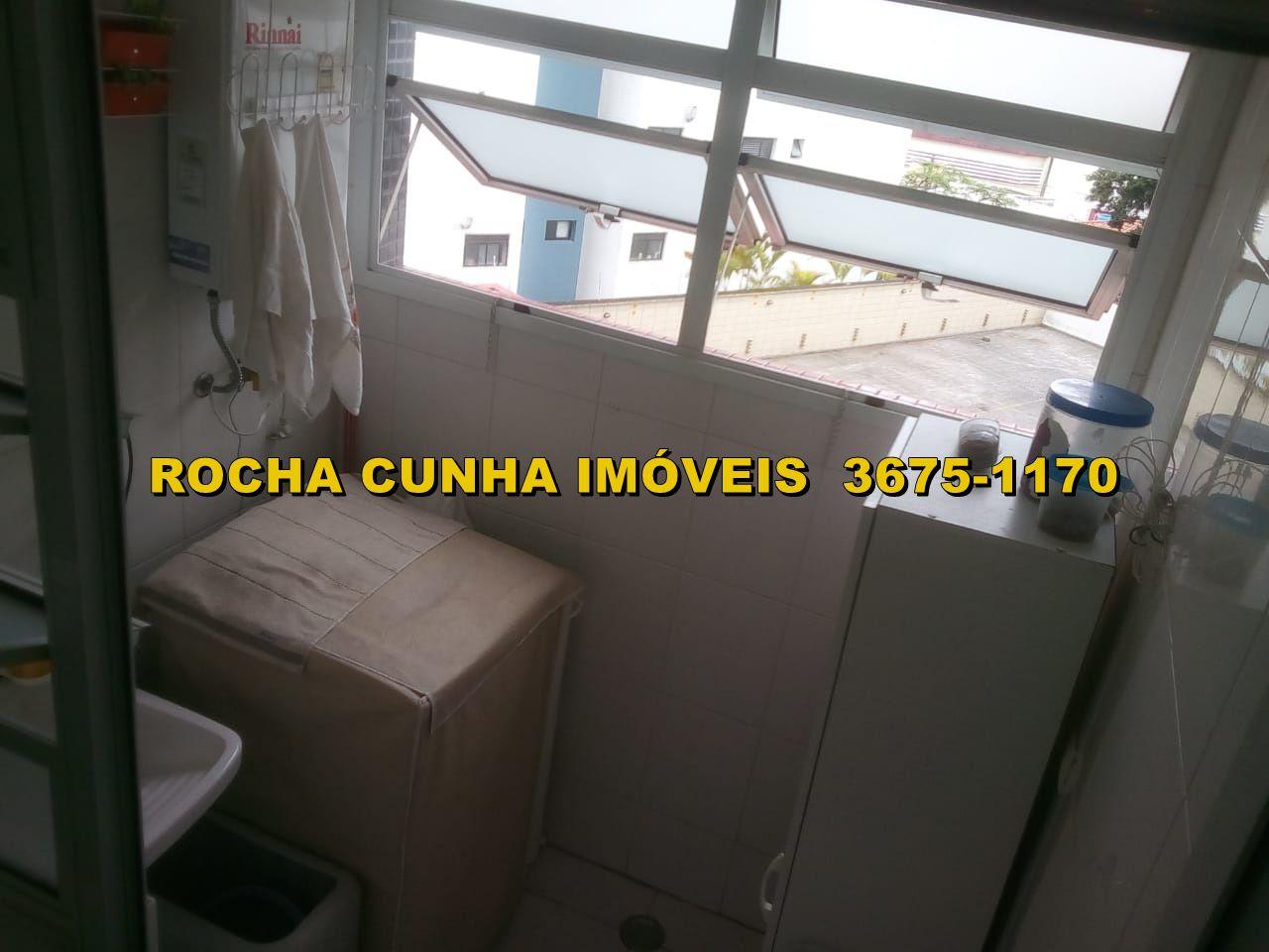 Apartamento 2 quartos à venda São Paulo,SP - R$ 730.000 - VENDA0015 - 4