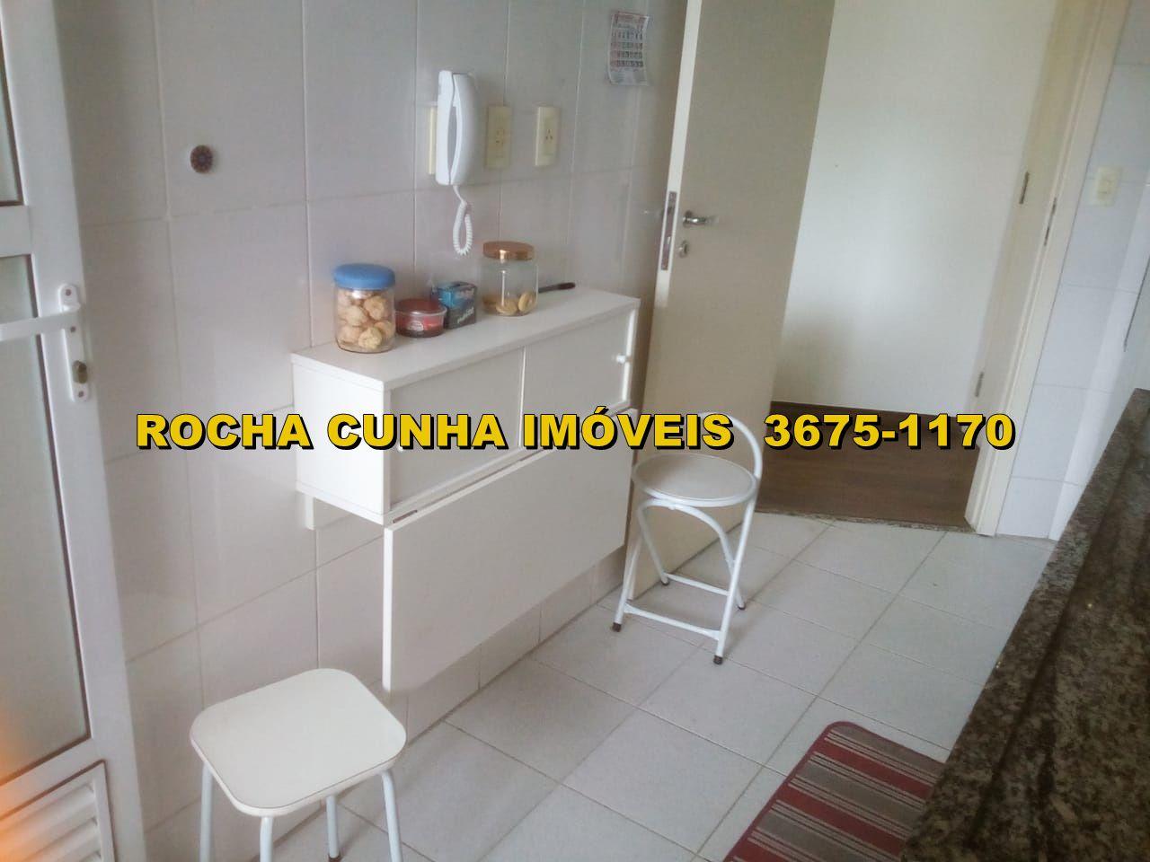 Apartamento 2 quartos à venda São Paulo,SP - R$ 730.000 - VENDA0015 - 5