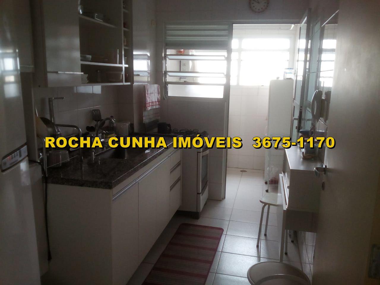 Apartamento 2 quartos à venda São Paulo,SP - R$ 730.000 - VENDA0015 - 10