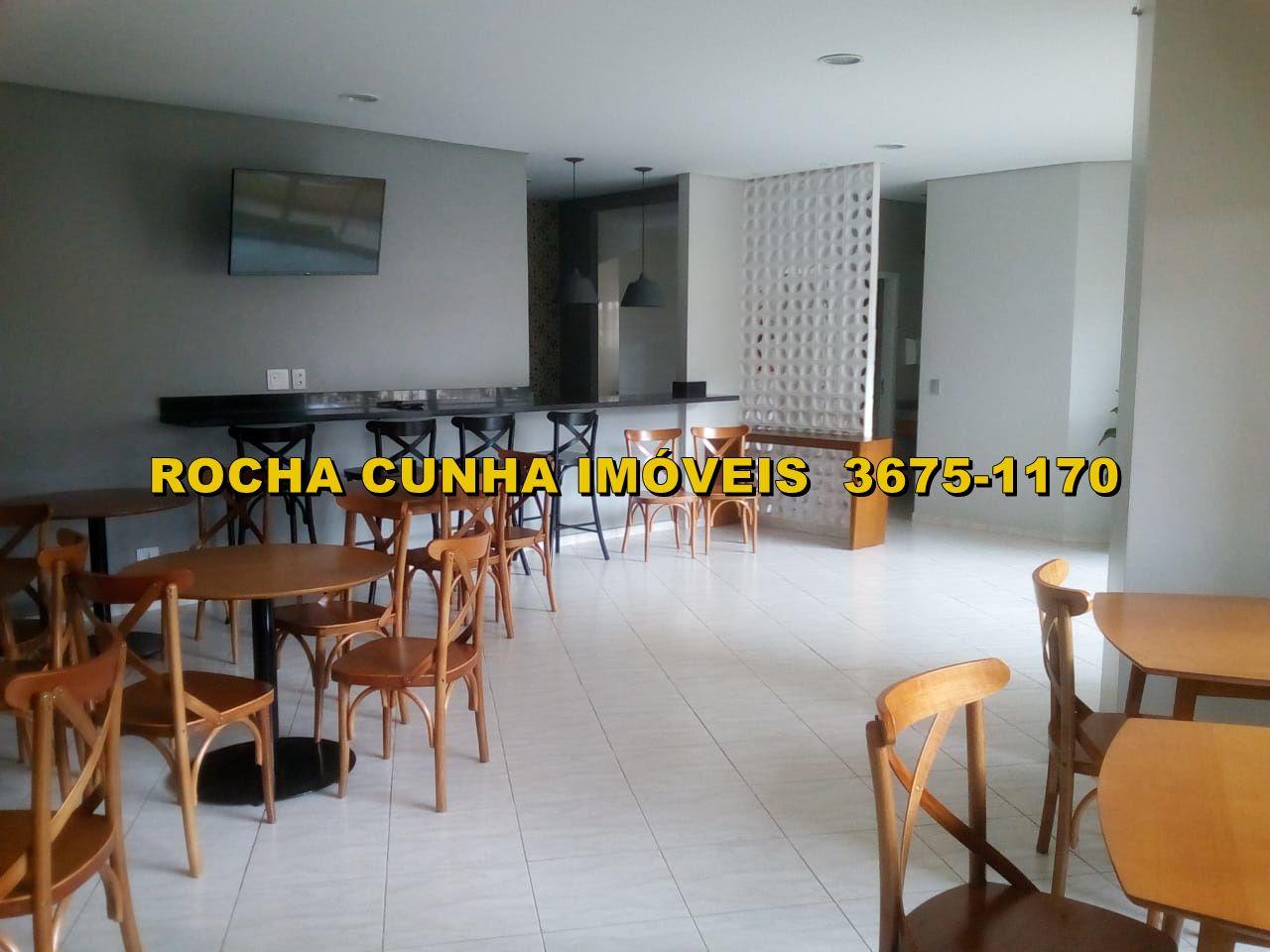 Apartamento 2 quartos à venda São Paulo,SP - R$ 730.000 - VENDA0015 - 12