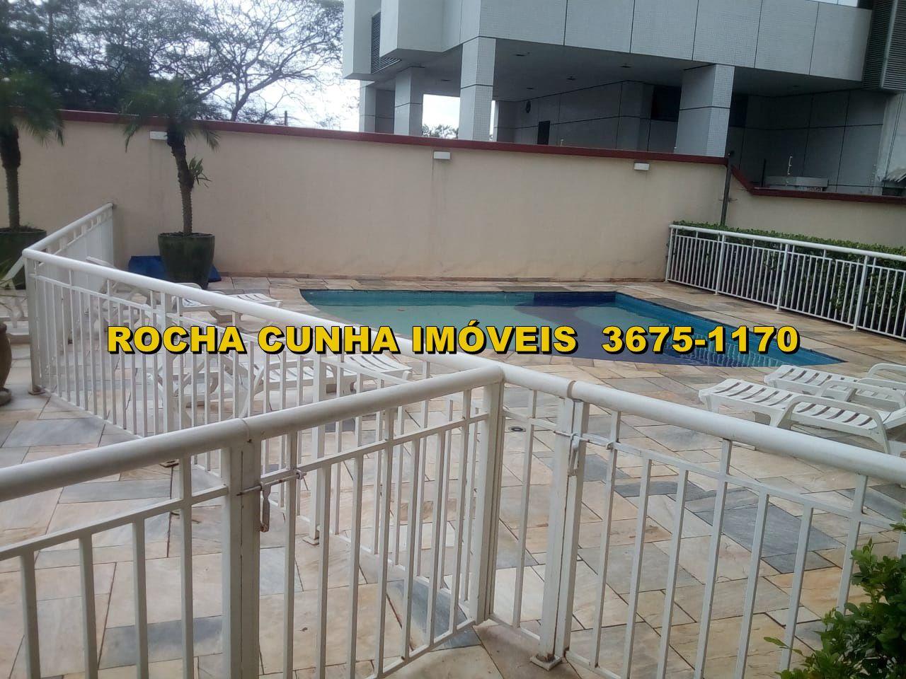 Apartamento 2 quartos à venda São Paulo,SP - R$ 730.000 - VENDA0015 - 13