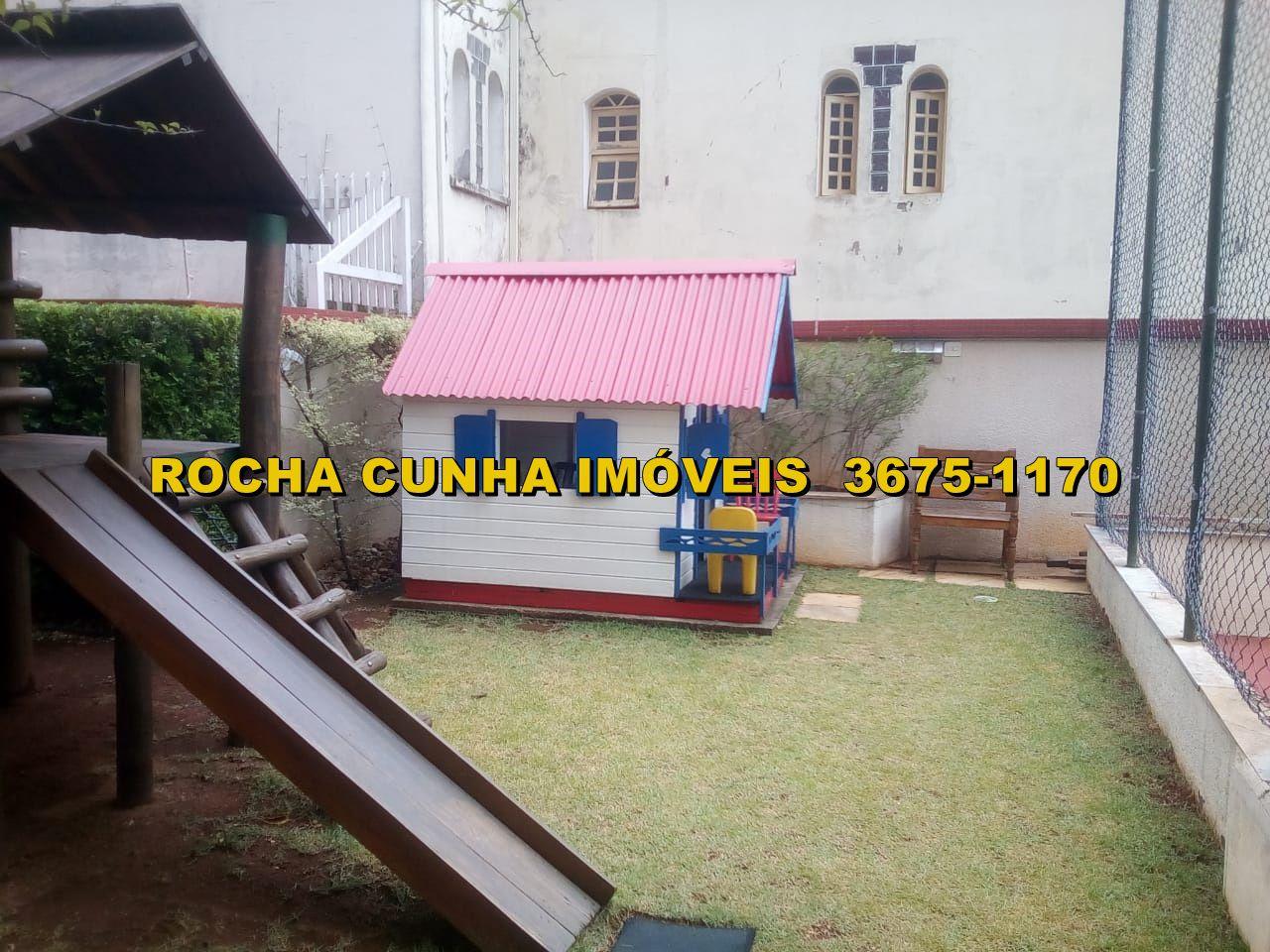 Apartamento 2 quartos à venda São Paulo,SP - R$ 730.000 - VENDA0015 - 15