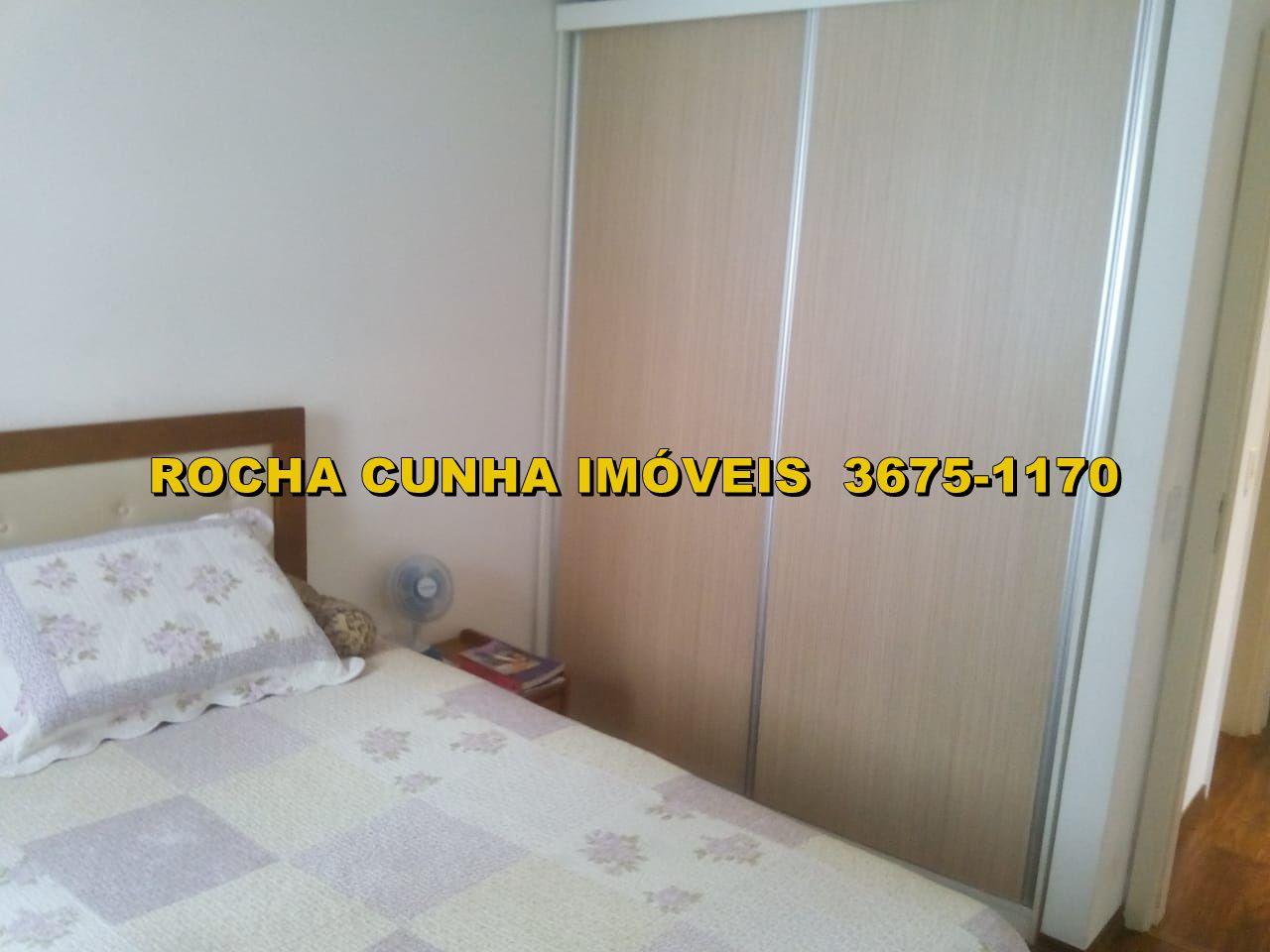 Apartamento 2 quartos à venda São Paulo,SP - R$ 730.000 - VENDA0015 - 16