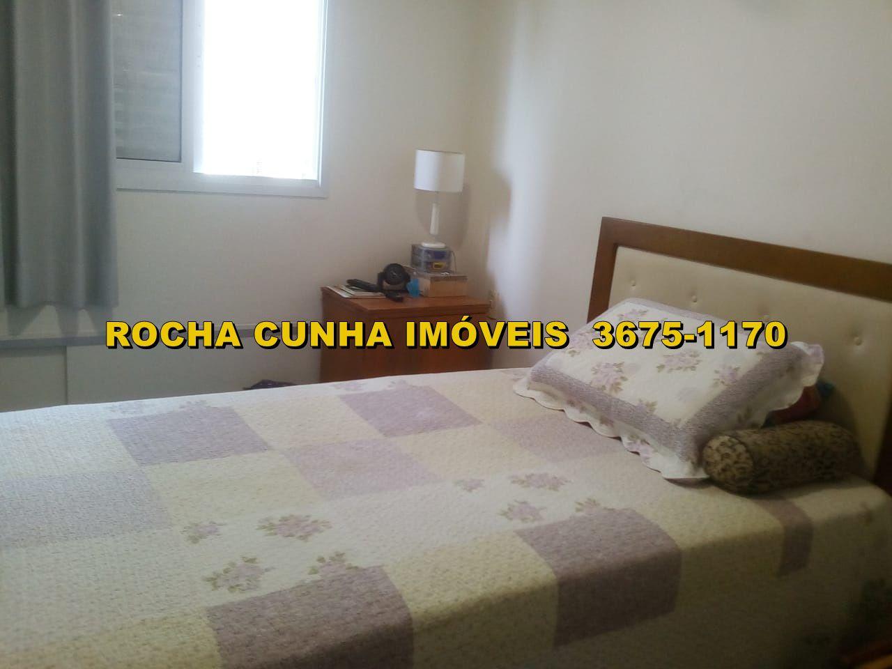 Apartamento 2 quartos à venda São Paulo,SP - R$ 730.000 - VENDA0015 - 18