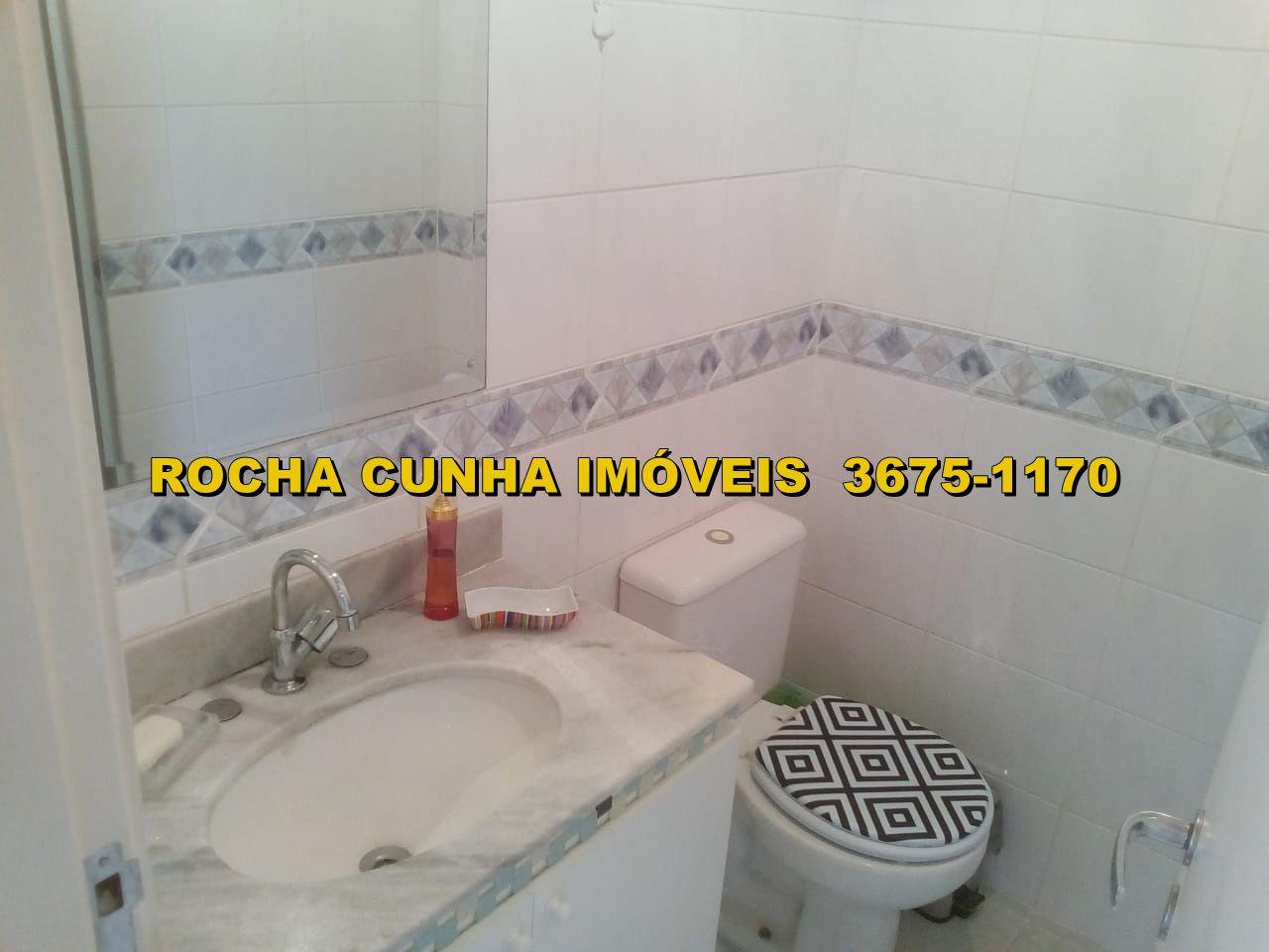 Apartamento 2 quartos à venda São Paulo,SP - R$ 730.000 - VENDA0015 - 19
