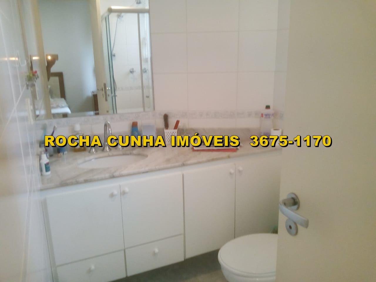Apartamento 2 quartos à venda São Paulo,SP - R$ 730.000 - VENDA0015 - 21