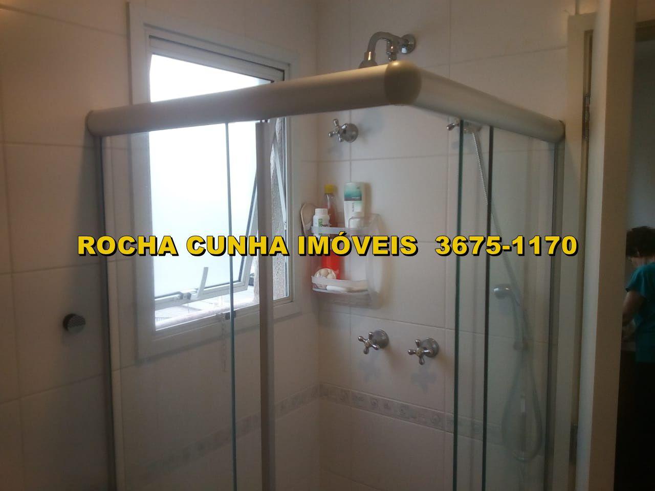 Apartamento 2 quartos à venda São Paulo,SP - R$ 730.000 - VENDA0015 - 22