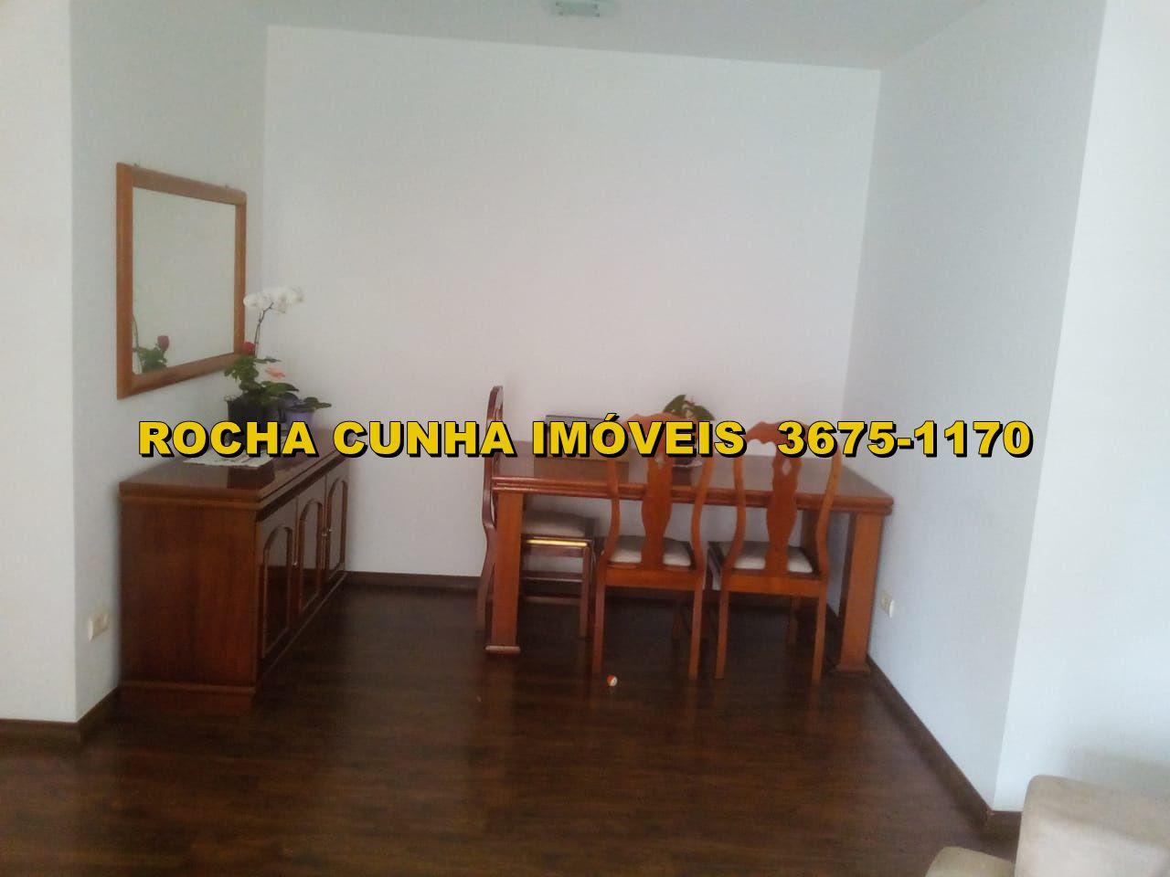 Apartamento 2 quartos à venda São Paulo,SP - R$ 730.000 - VENDA0015 - 23