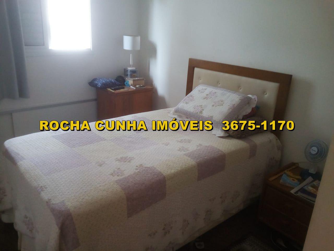 Apartamento 2 quartos à venda São Paulo,SP - R$ 730.000 - VENDA0015 - 24