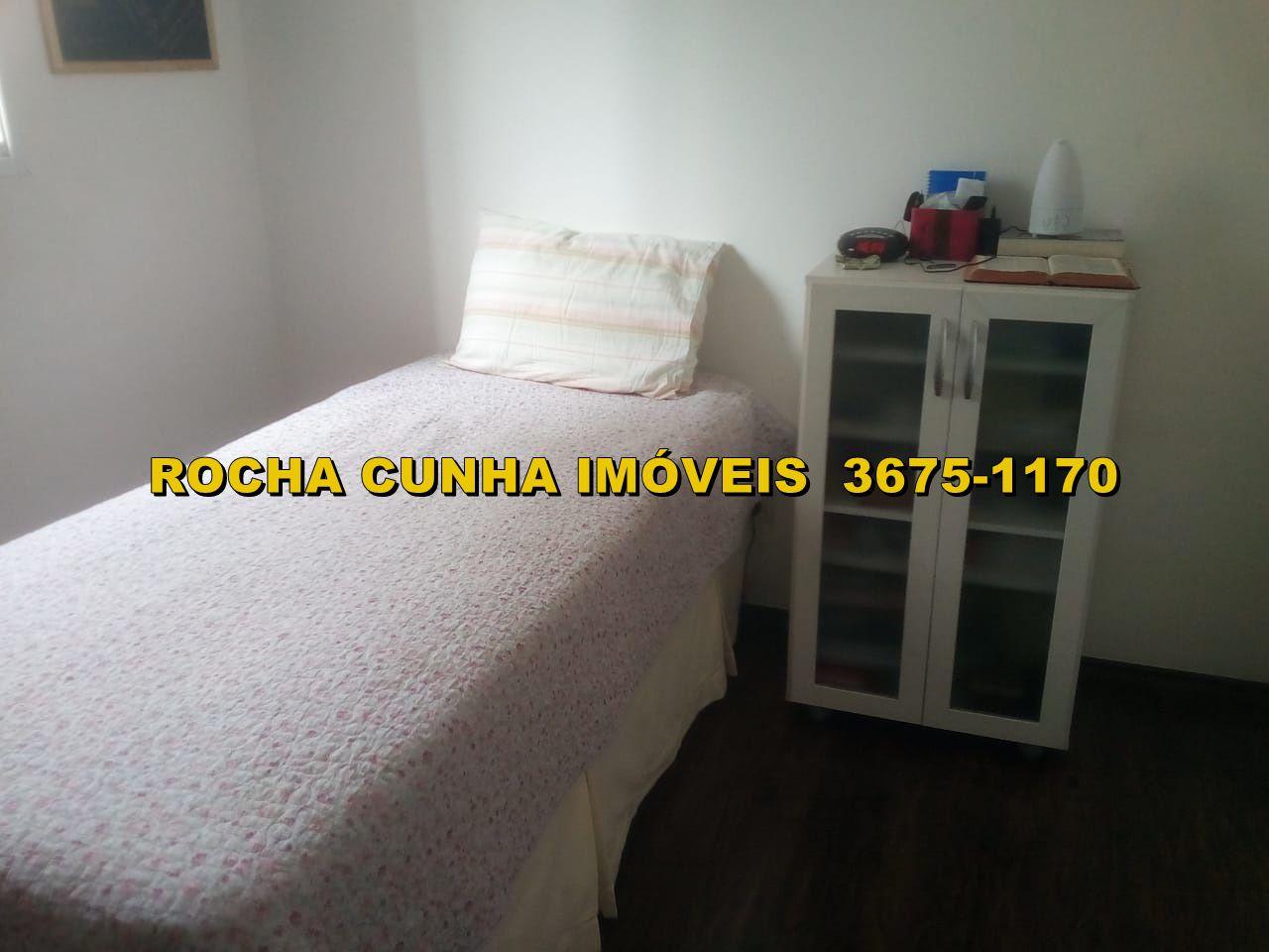 Apartamento 2 quartos à venda São Paulo,SP - R$ 730.000 - VENDA0015 - 30