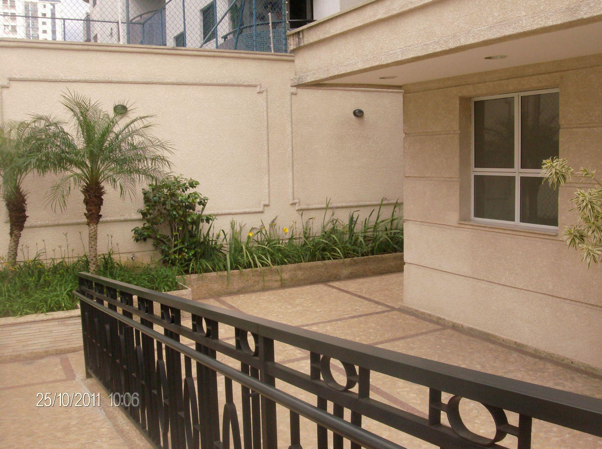 Apartamento 3 quartos à venda São Paulo,SP - R$ 1.690.000 - VENDA0065 - 26