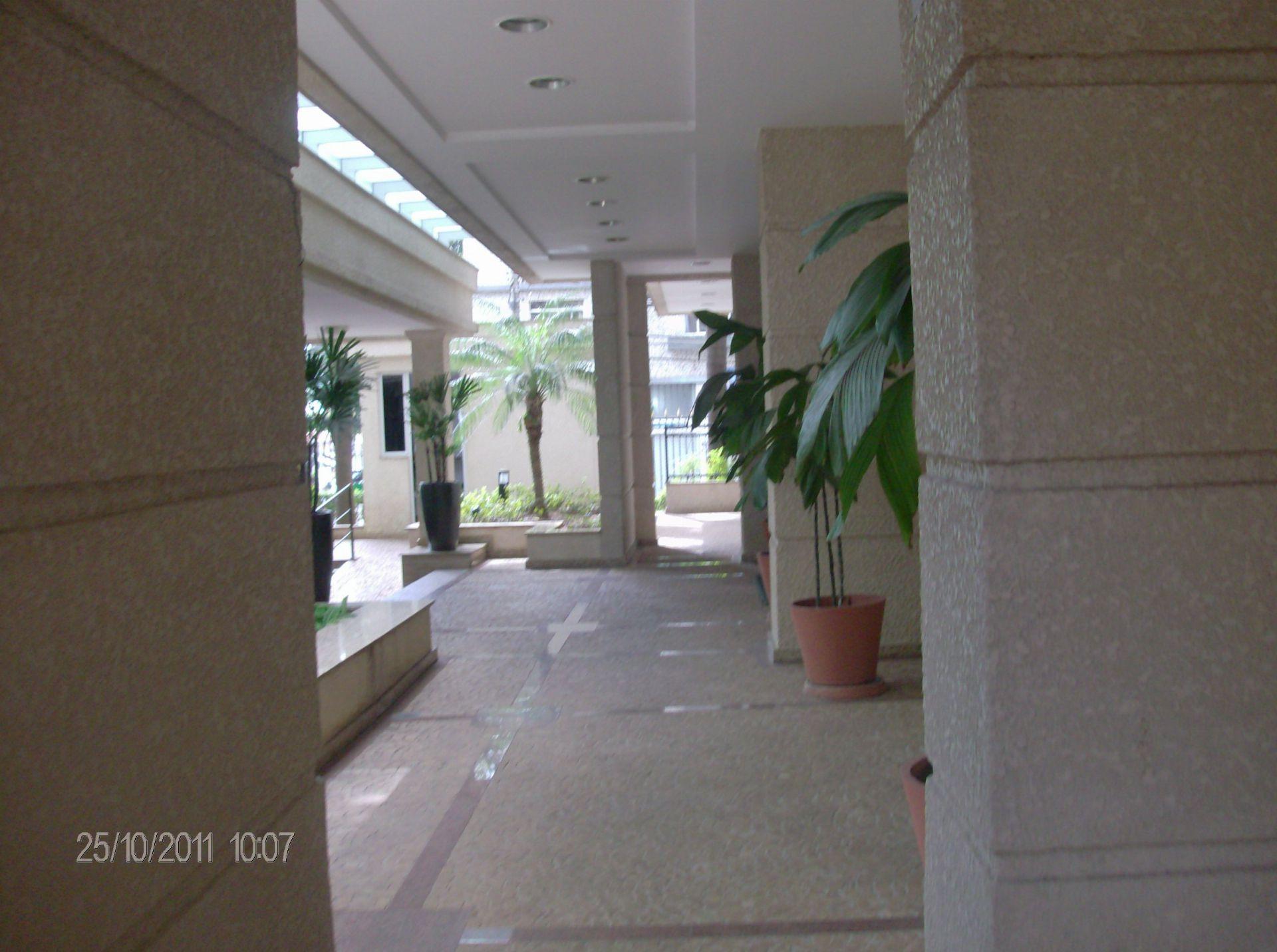 Apartamento 3 quartos à venda São Paulo,SP - R$ 1.690.000 - VENDA0065 - 32