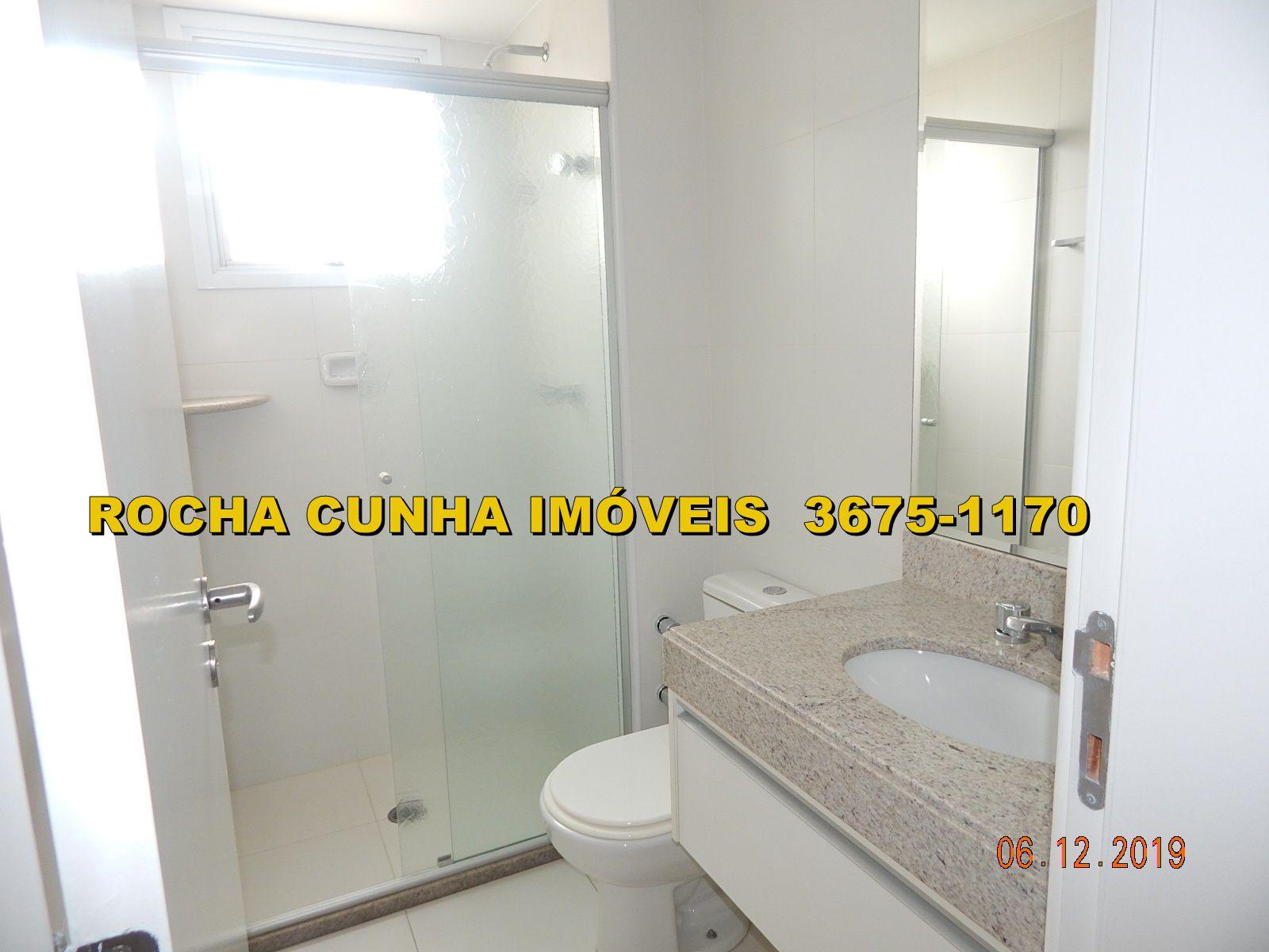 Apartamento 4 quartos para alugar São Paulo,SP - R$ 12.000 - LOCACAO0907 - 8