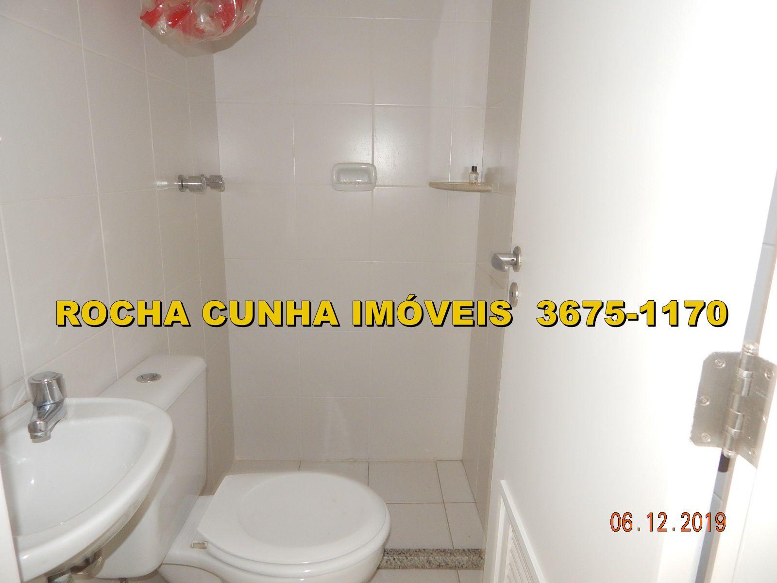 Apartamento 4 quartos para alugar São Paulo,SP - R$ 12.000 - LOCACAO0907 - 14