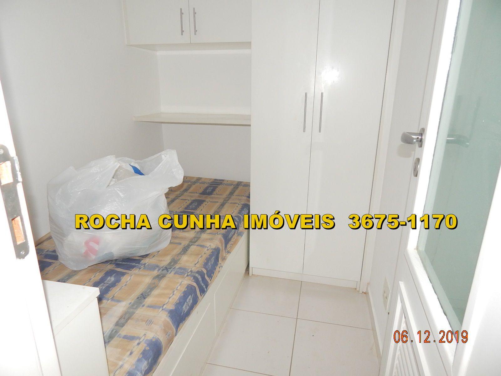 Apartamento 4 quartos para alugar São Paulo,SP - R$ 12.000 - LOCACAO0907 - 15
