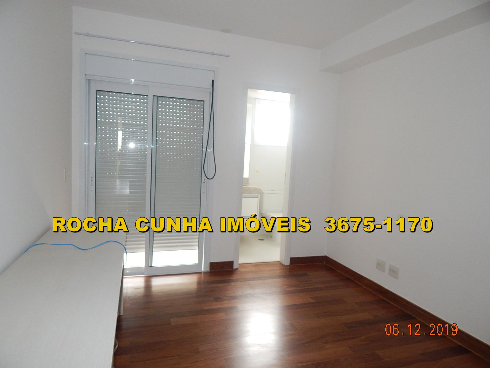 Apartamento 4 quartos para alugar São Paulo,SP - R$ 12.000 - LOCACAO0907 - 16