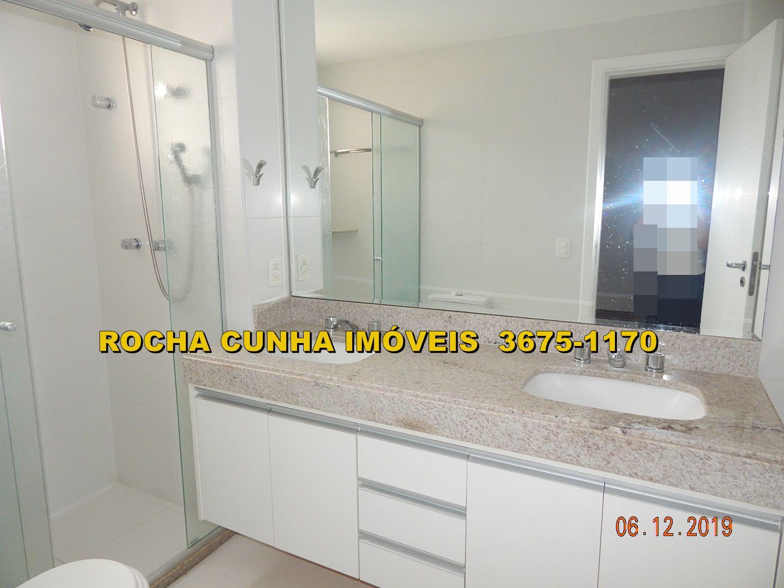 Apartamento 4 quartos para alugar São Paulo,SP - R$ 12.000 - LOCACAO0907 - 20