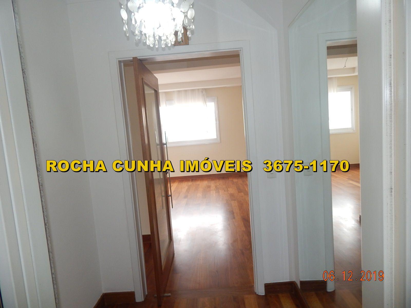 Apartamento 4 quartos para alugar São Paulo,SP - R$ 12.000 - LOCACAO0907 - 26