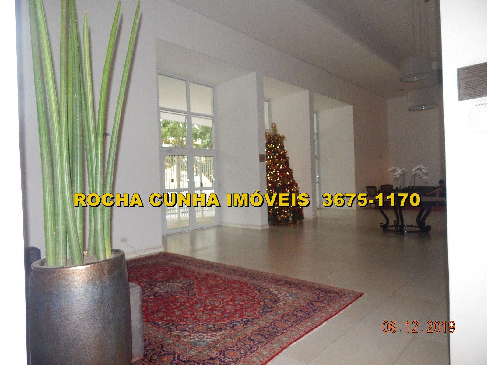 Apartamento 4 quartos para alugar São Paulo,SP - R$ 12.000 - LOCACAO0907 - 27