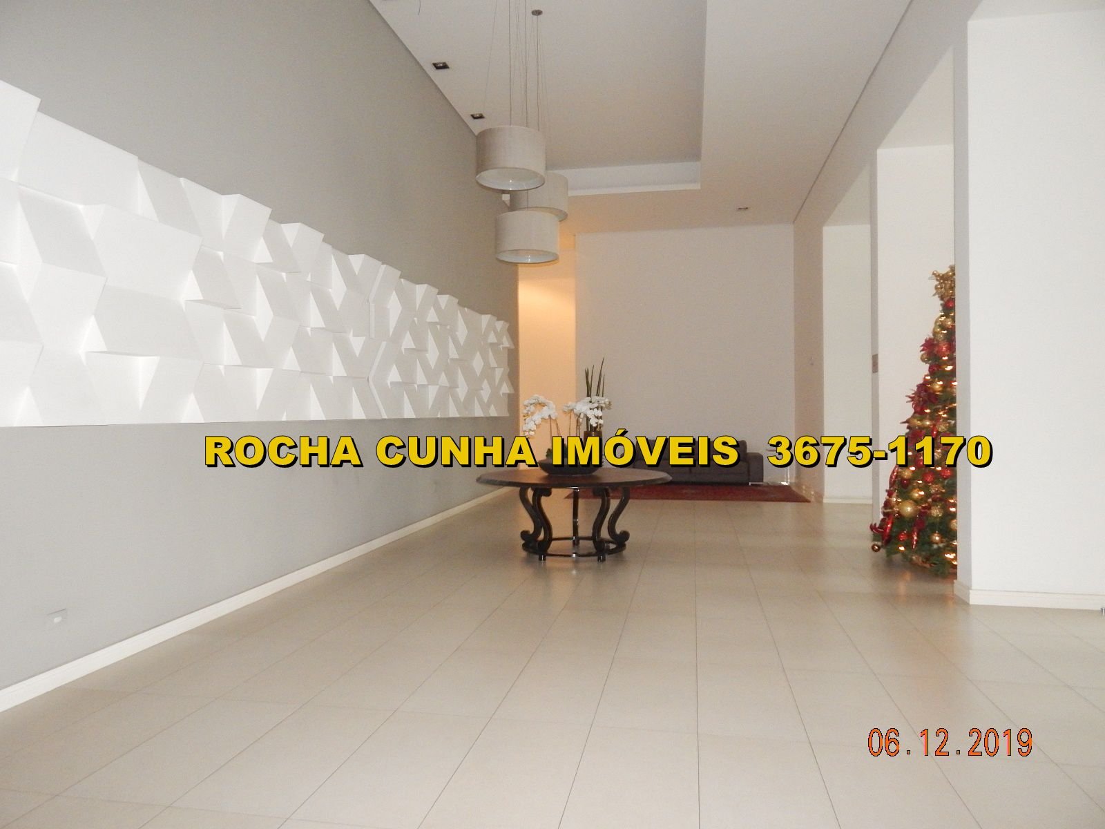 Apartamento 4 quartos para alugar São Paulo,SP - R$ 12.000 - LOCACAO0907 - 28