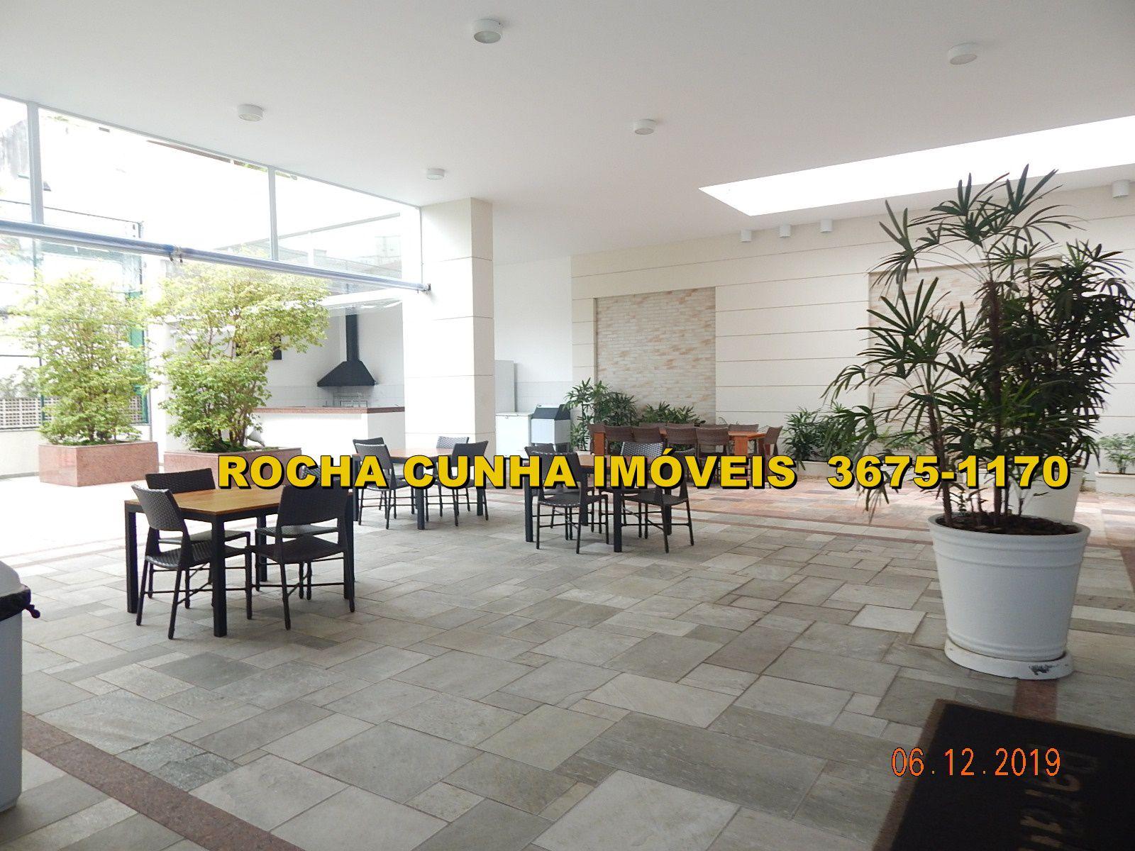 Apartamento 4 quartos para alugar São Paulo,SP - R$ 12.000 - LOCACAO0907 - 31