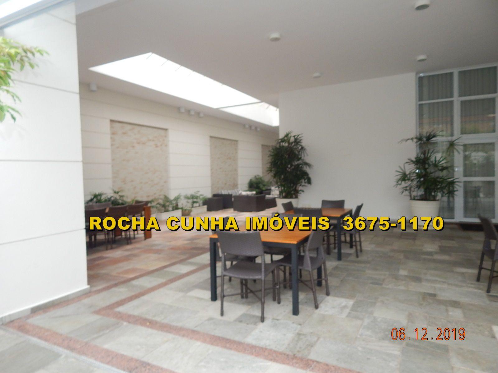 Apartamento 4 quartos para alugar São Paulo,SP - R$ 12.000 - LOCACAO0907 - 33