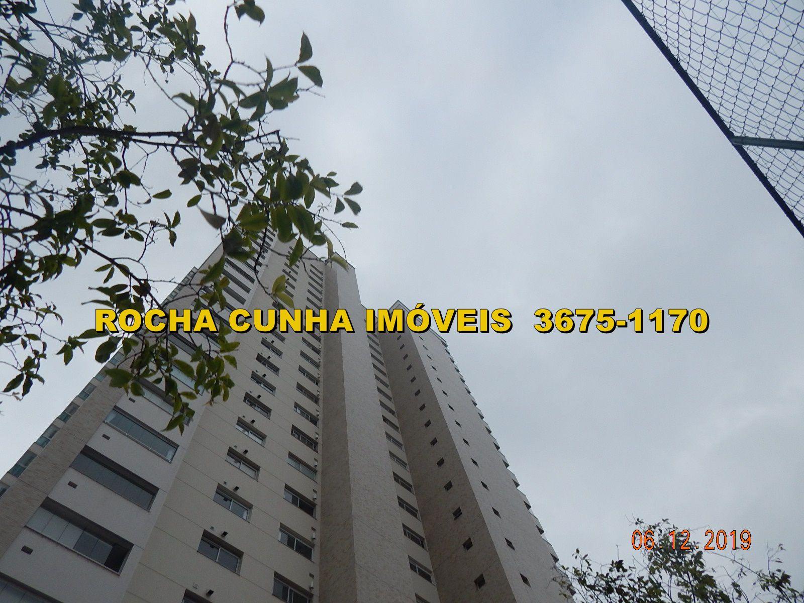 Apartamento 4 quartos para alugar São Paulo,SP - R$ 12.000 - LOCACAO0907 - 36