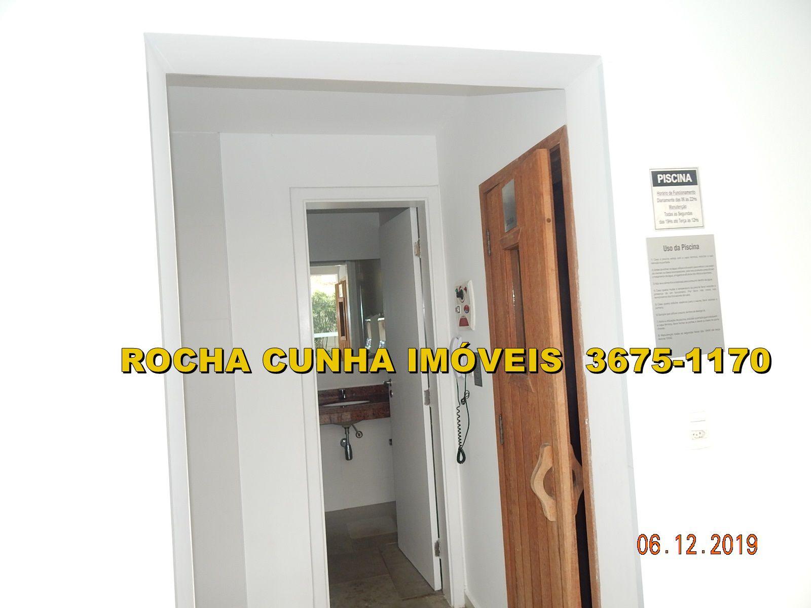 Apartamento 4 quartos para alugar São Paulo,SP - R$ 12.000 - LOCACAO0907 - 38