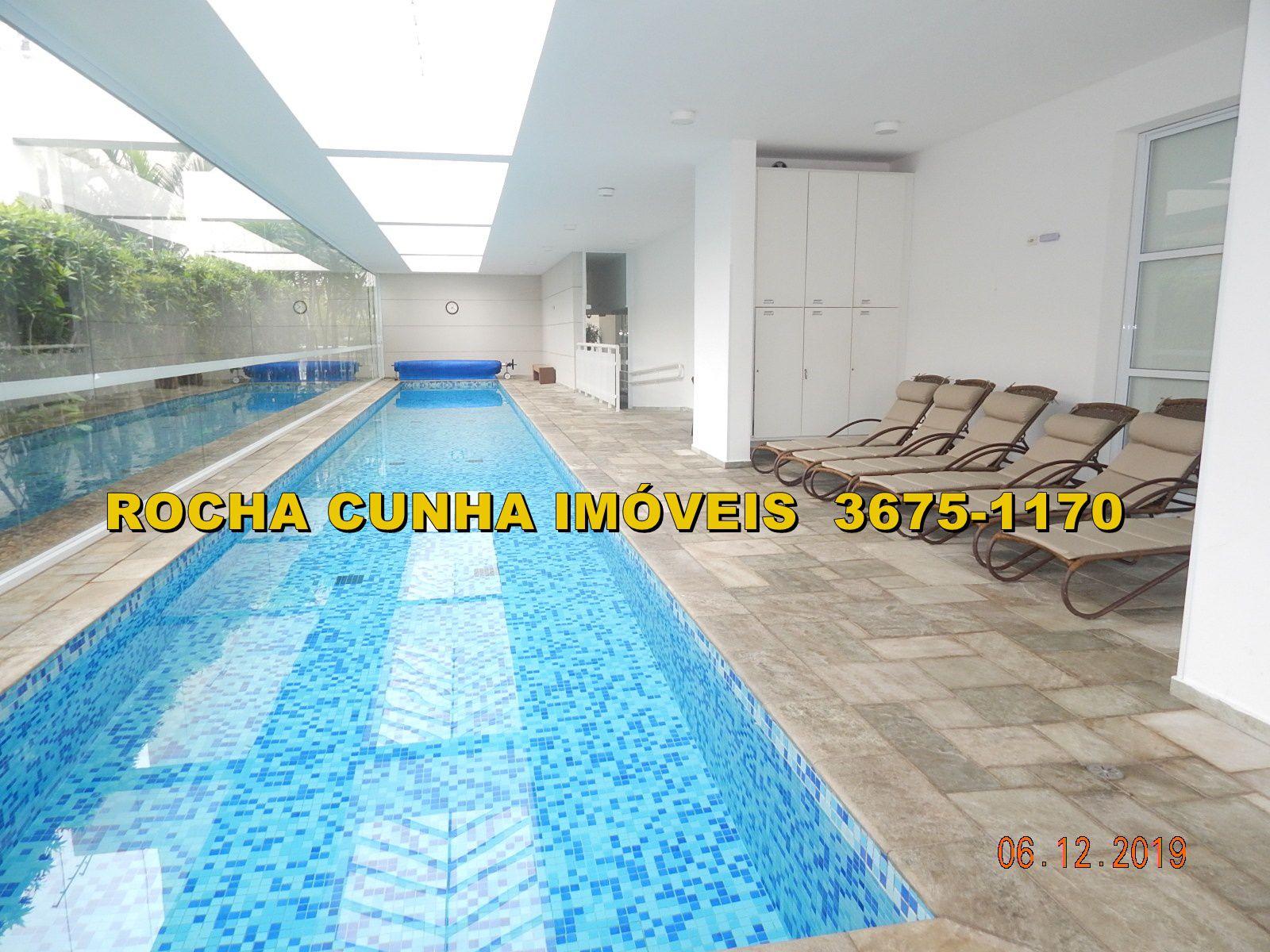 Apartamento 4 quartos para alugar São Paulo,SP - R$ 12.000 - LOCACAO0907 - 39