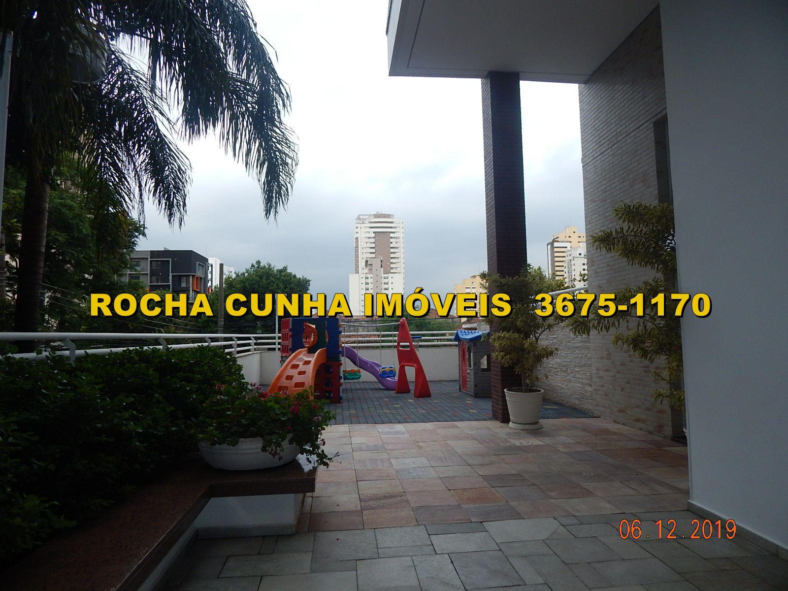 Apartamento 4 quartos para alugar São Paulo,SP - R$ 12.000 - LOCACAO0907 - 40