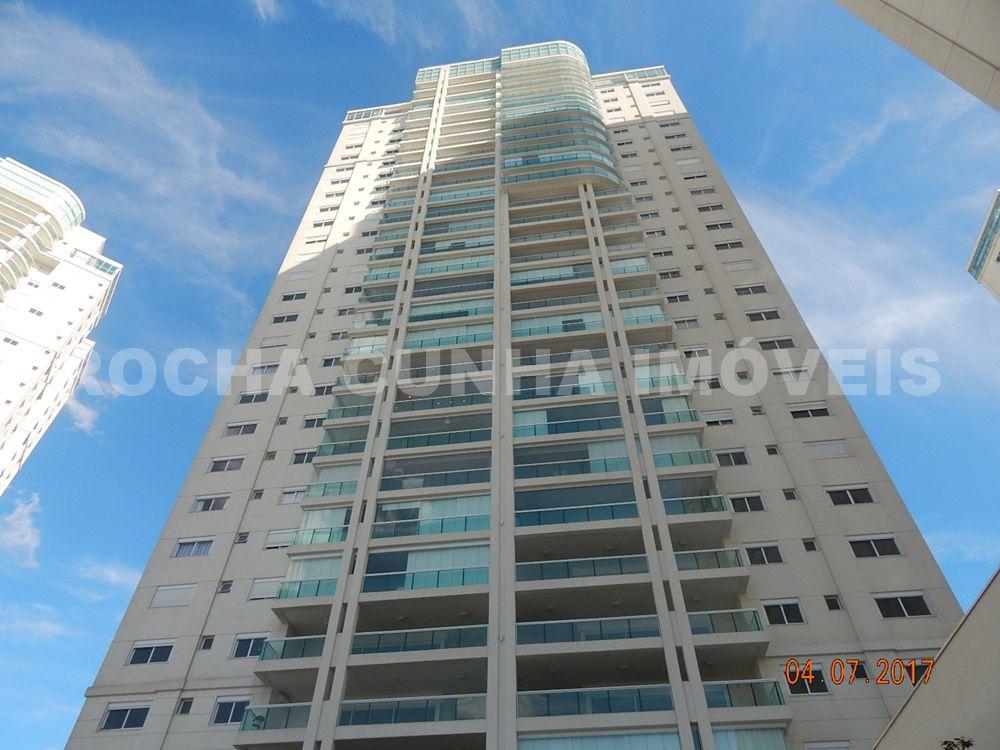 Apartamento 4 quartos para venda e aluguel São Paulo,SP - R$ 3.500.000 - VELO0018 - 4
