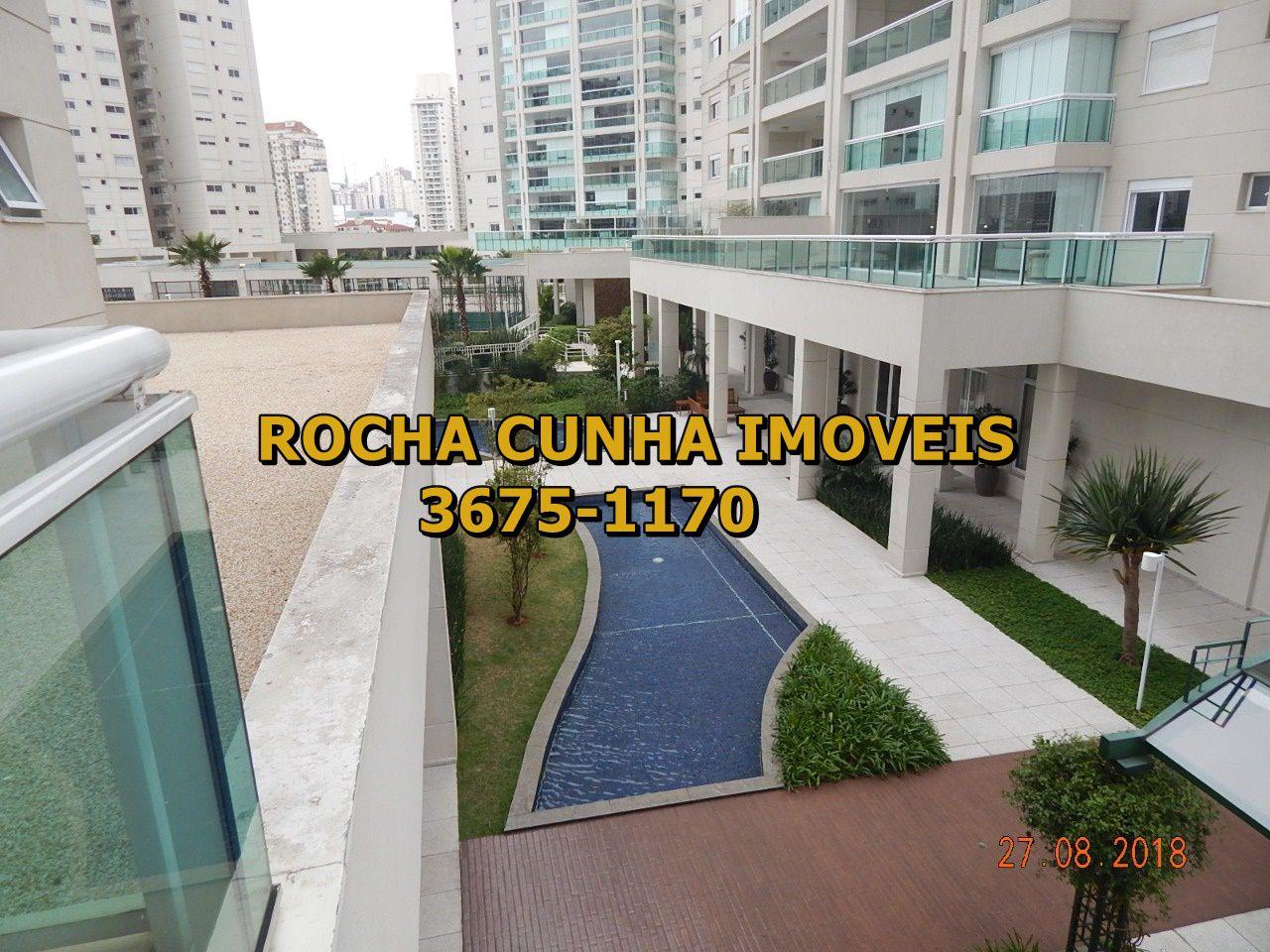 Apartamento 4 quartos para venda e aluguel São Paulo,SP - R$ 3.500.000 - VELO0018 - 6