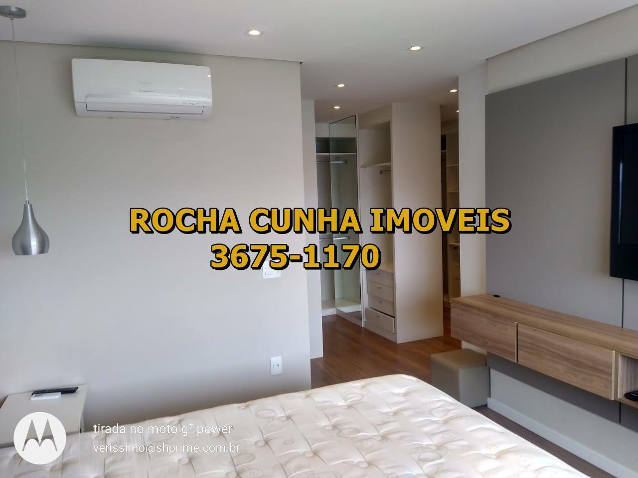 Apartamento 4 quartos para venda e aluguel São Paulo,SP - R$ 3.500.000 - VELO0018 - 7