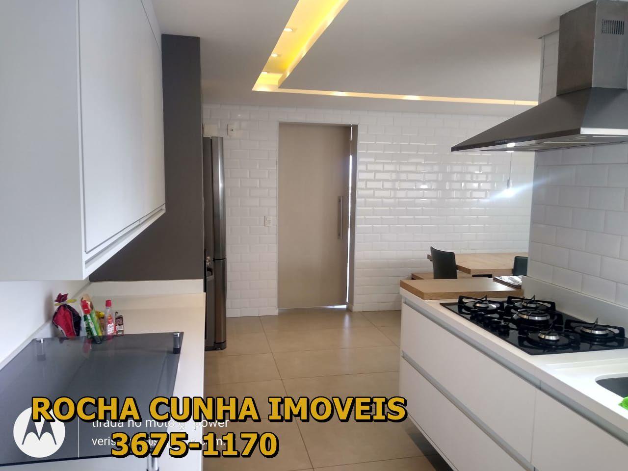 Apartamento 4 quartos para venda e aluguel São Paulo,SP - R$ 3.500.000 - VELO0018 - 13