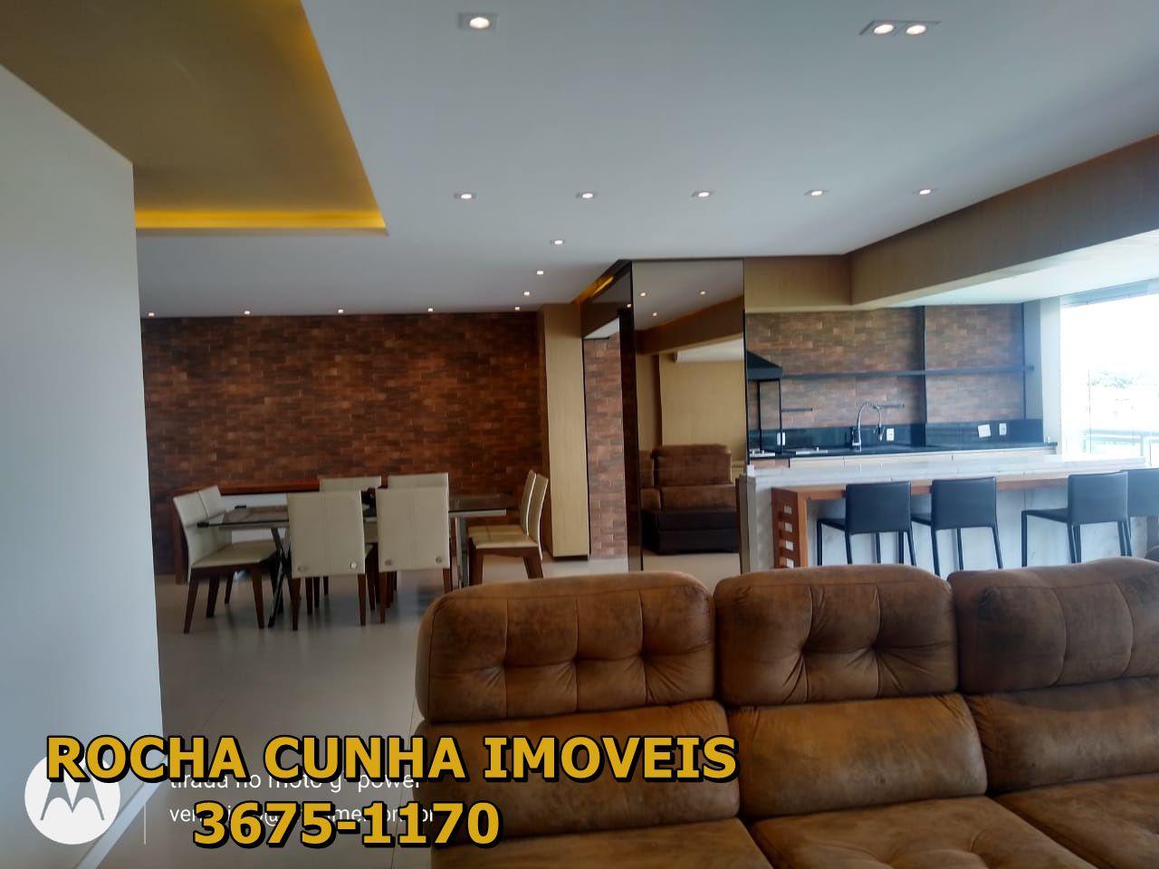 Apartamento 4 quartos para venda e aluguel São Paulo,SP - R$ 3.500.000 - VELO0018 - 14