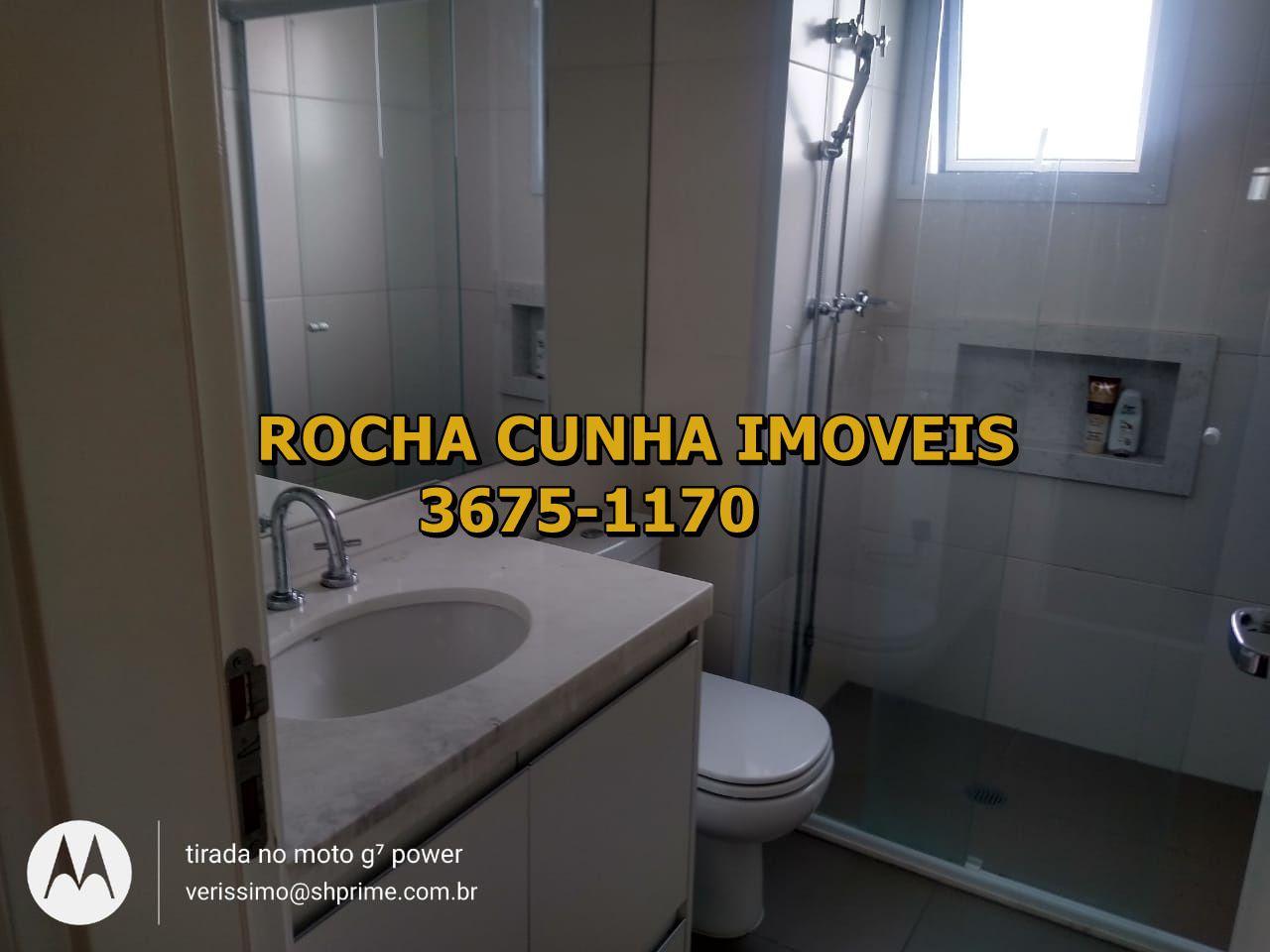 Apartamento 4 quartos para venda e aluguel São Paulo,SP - R$ 3.500.000 - VELO0018 - 15