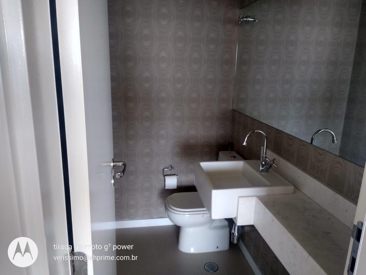 Apartamento 4 quartos para venda e aluguel São Paulo,SP - R$ 3.500.000 - VELO0018 - 16